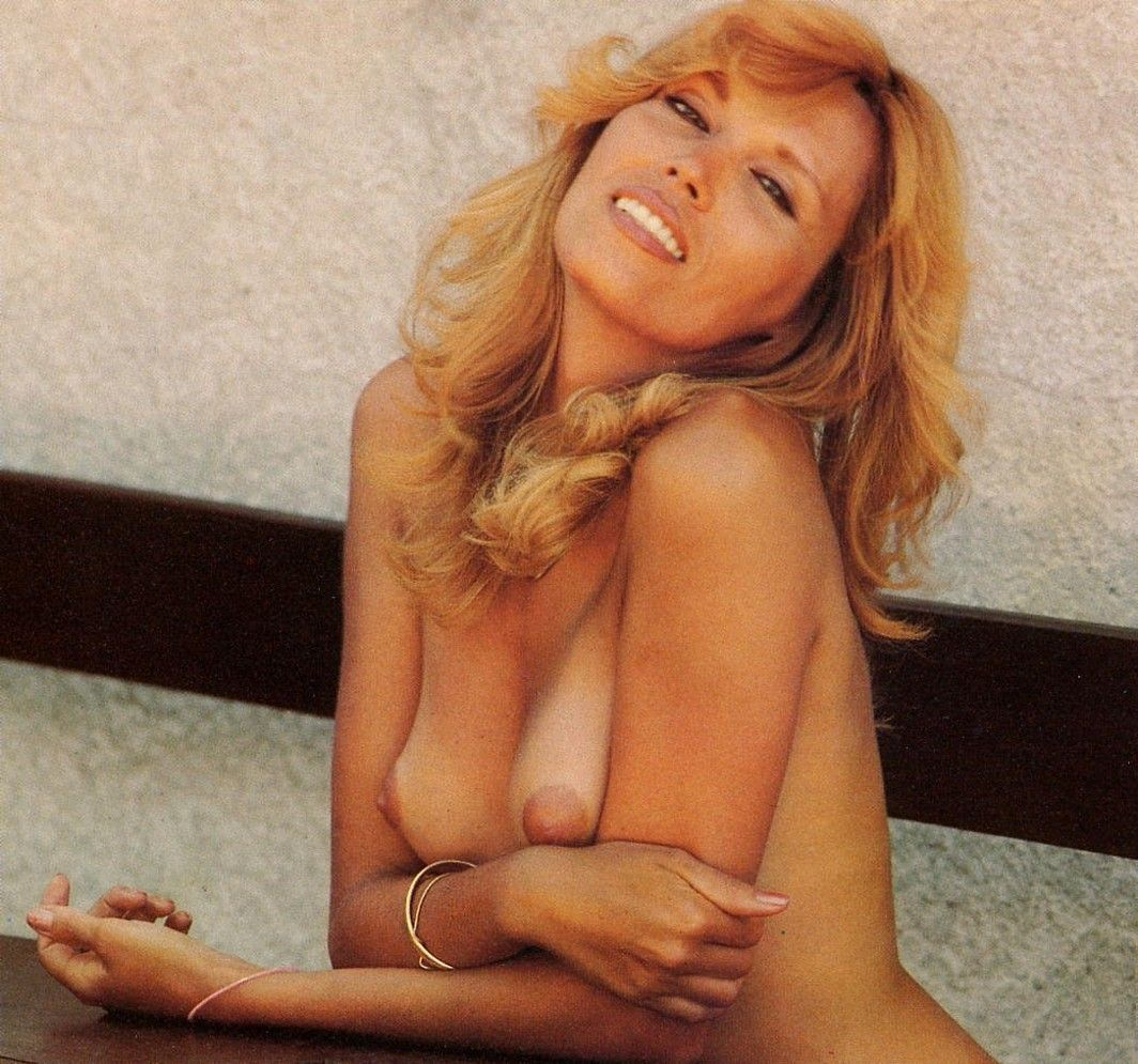 amanda-lir-eroticheskie-foto